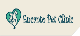Encanto Pet Clinic
